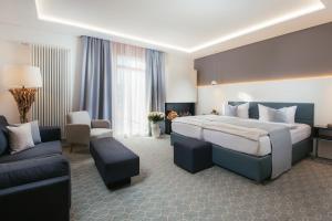 hotel edison deutschland ostseebad k hlungsborn. Black Bedroom Furniture Sets. Home Design Ideas