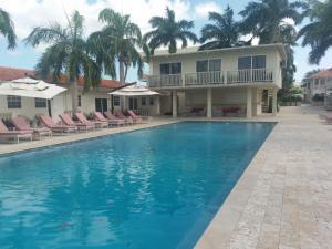 Curacao Savanah Resort, Willemstad, Curaçao - Booking.com