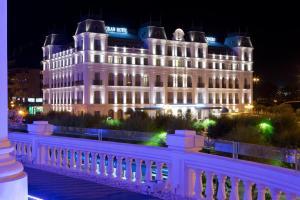 Foto del hotel  Gran Hotel Sardinero