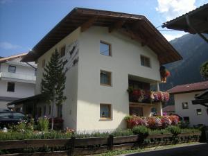 Haus Gamsgebirg