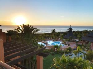 Foto del hotel  Aparthotel Novo Resort