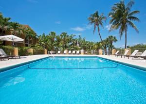 Picture of Hampton Inn Key Largo