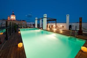 Foto del hotel  Vincci Selección Posada del Patio
