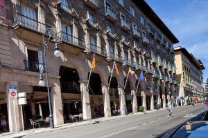 Foto del hotel  Hotel Almudaina
