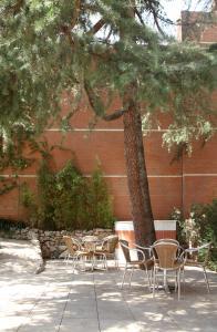Fotografija objekta iz galerije
