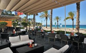 Foto del hotel  Sol Los Fenicios