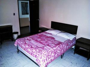 Hotel Correo