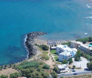 Used Car Prices In Crete Greece