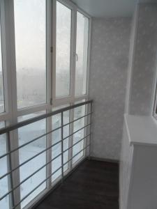 Ванная комната в Ленина 48 - 1 комн. кв.