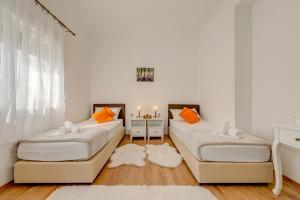 Легло или легла в стая в LCT Holiday Home Florentina