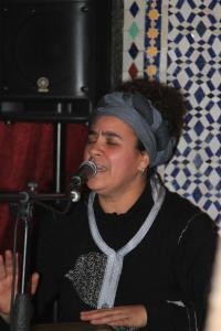 Riad Lahboul