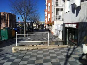 Hostal de Cuenca