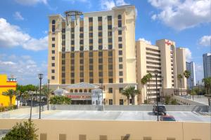 Picture of Ramada Plaza Resort & Suites International Drive Orlando