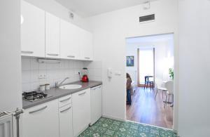 Lyceum Apartman