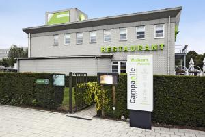 Foto del hotel  Campanile Hotel & Restaurant Brussels Vilvoorde