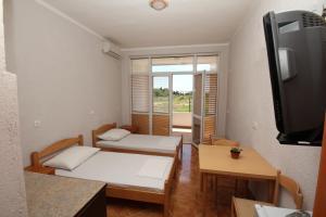 Apartments Dea