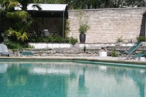 Albergo Garnì Villa Moretti
