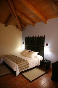 Foto del hotel  Hotel Convento Del Giraldo