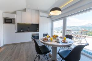 Apartments Kala Dubrovnik (Хорватия Дубровник) - Booking.com