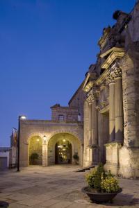 Foto del hotel  Parador de Plasencia
