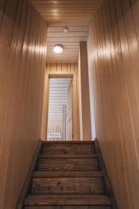 Foto selle majutusasutuse galeriist
