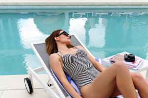 Guests staying at Avani Broadbeach Gold Coast Residences