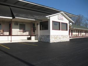 Picture of Ritz Motel & Lodging