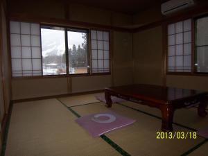 Ikenoya