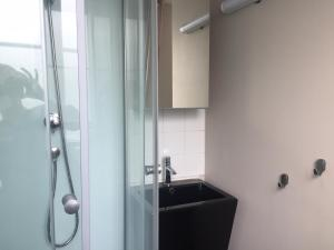 Charmant studio衛浴