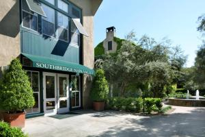 Picture of Southbridge Napa Valley