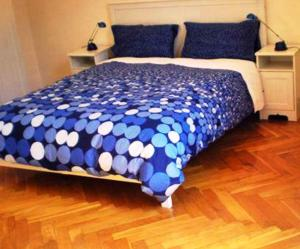 B&B Bologna Old Town and Guest House