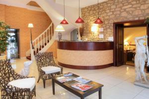 Best Western Hotel De Diane Nevers