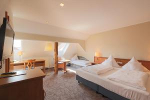 Hotel Gödecke - Image3