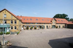 Hotel Gödecke - Image1