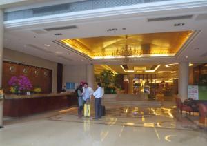 Recom Hotel