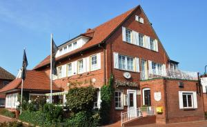 Hotel zur Post NEW STYLE - Image1
