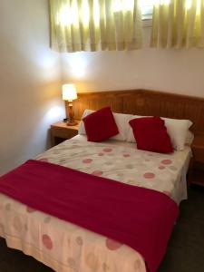 Apartamentos Aloe Spanien Playa Del Ingles Booking Com