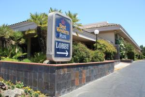 Picture of Best Western Village Inn
