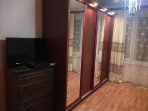 Ванная комната в Apartament in center