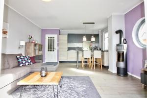 Haus Carolin Dangast - Image2