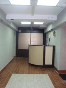 Prival Hotel