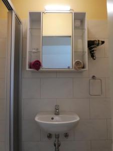 達海姆酒店衛浴