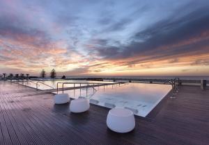 Foto del hotel  Parador de Cádiz
