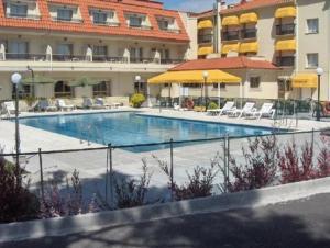 Foto del hotel  Hotel Mar del Norte