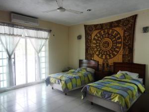 Hostel Paakal's
