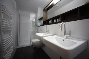 Oste-Hotel Superior - Image4