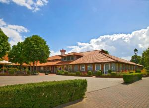 Oste-Hotel Superior - Image1