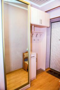 Ванная комната в W Apartament Suvorova 15