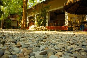 马鲁尼保护区KGH度假酒店 (Maruni Sanctuary Lodge by KGH Hotels and Resorts)