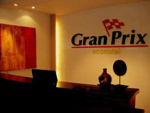 Gran Prix Quezon City